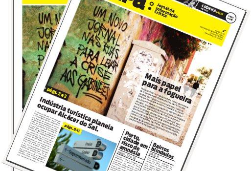 foto: http://www.jornalcritico.info/?p=568