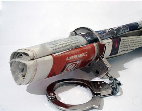 foto: http://www.jornaltemporeal.com/2010/11/08/censura-na-imprensa/